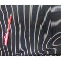 C1027 Fabric