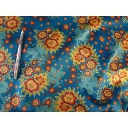 C1043 Fabric