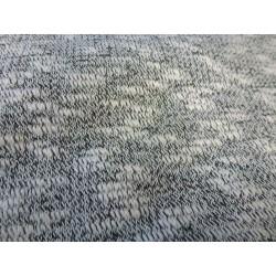 J501 Fabric