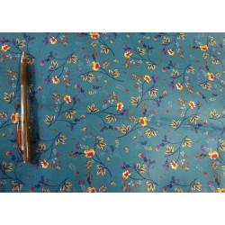 C1035 Fabric