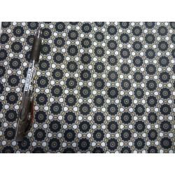 C1034 Fabric