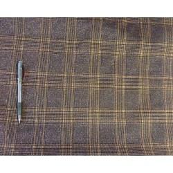 J502 Fabric