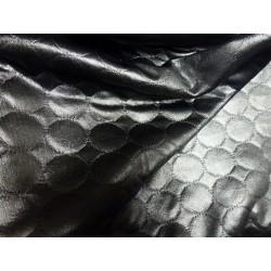J475 Fabric