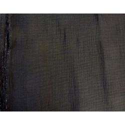C1033 Fabric