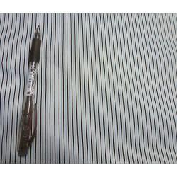 C1032 Fabric