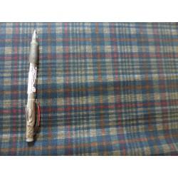J506 Fabric