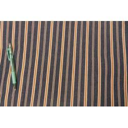 C303 Fabric