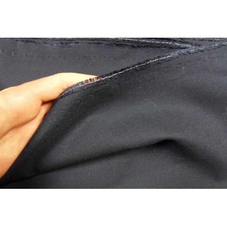 C305 Fabric