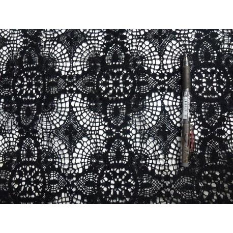 D98** Fabric