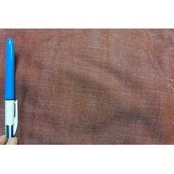 C308 Fabric
