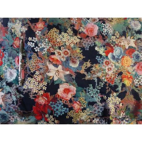 C1036 Fabric