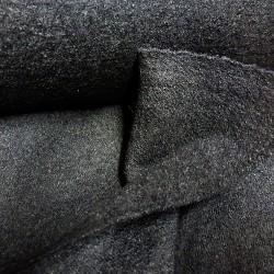 L872 Fabric