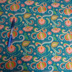 J516 Fabric