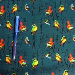 J517 Fabric