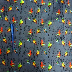 J518 Fabric