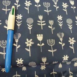 C1048 Fabric