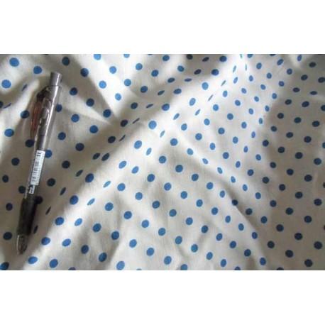 C313 Fabric