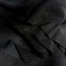 C1050 Fabric