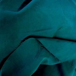 Tissu C1049