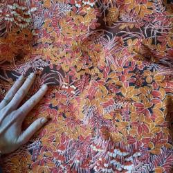 C1054 Fabric