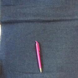 C1056 Fabric