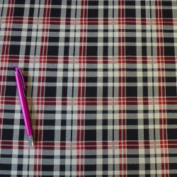 J527 Fabric