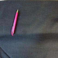 C1057 Fabric