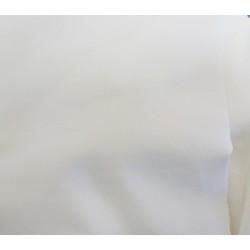 J284 Fabric