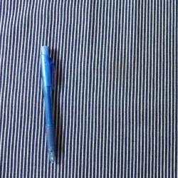C1066 Fabric