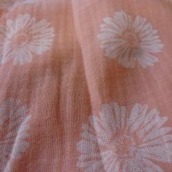 C1068 Fabric