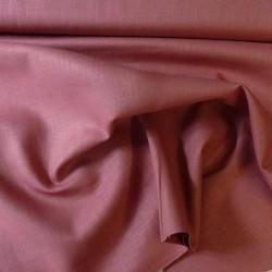 C1065* Fabric