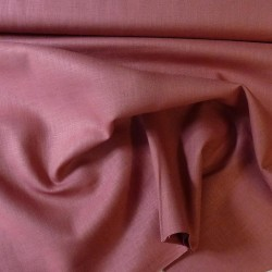 Tissu C1065*