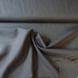 C1064* Fabric