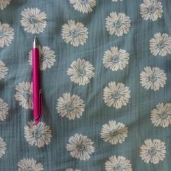 C1069 Fabric