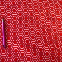 C1070 Fabric