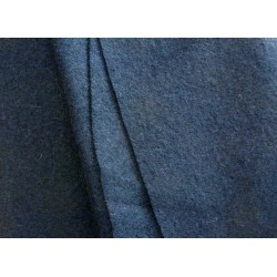 L81* Fabric