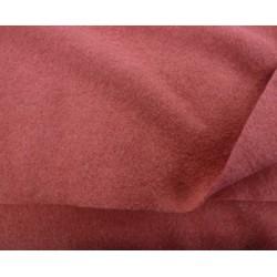 L58* Fabric