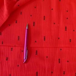 C1073 Fabric