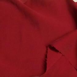 C32 Fabric