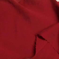 Tissu C32