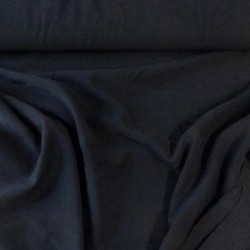 C25 Fabric