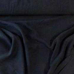 Tissu C25