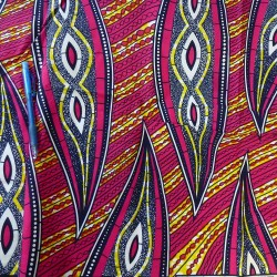 C28 Fabric