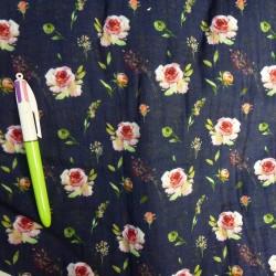 C23 Fabric
