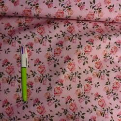 C22 Fabric