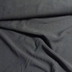C38 Fabric