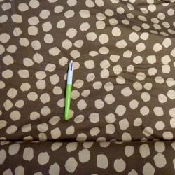 J534 Fabric