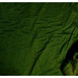 C42* Fabric