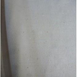 C43* Fabric