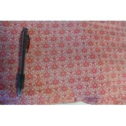 C334 Fabric